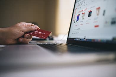Why online retailing is here to stay