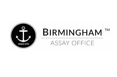 Our time on the Understanding Jewellery course at the Birmingham Assay Office